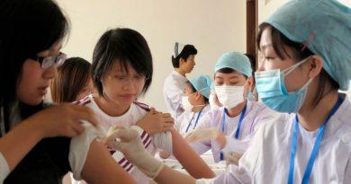 Identifican al menos 115 proyectos de vacunas contra el Covid-19