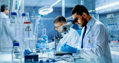 Una investigación detectó cómo el coronavirus engaña al cuerpo humano