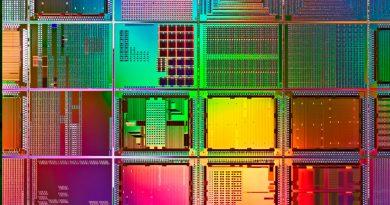 Chips que detectan olores o cómo la tecnología intenta imitar el funcionamiento del cerebro