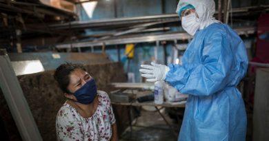 La inmunidad, el gran enigma sobre el coronavirus: ¿Puede alguien curado volver a contagiarse?