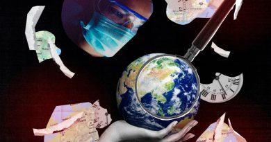 Las lecciones de los 'tigres asiáticos' para gestionar una pandemia correctamente