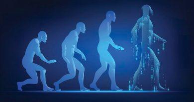 La IA de Google ya es capaz de evolucionar sin intervención humana