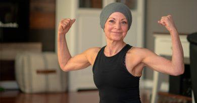 Disminuyen las tasas de mortalidad de todos los cánceres en los últimos 5 años