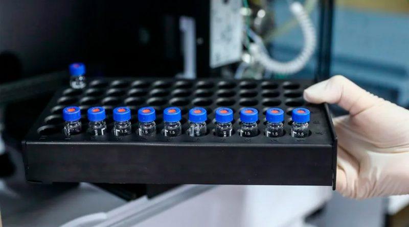 Vacuna contra coronavirus podría estar lista en 6 meses