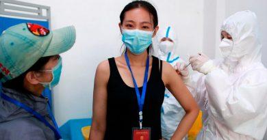 El virólogo jefe de Wuhan niega categóricamente que el coronavirus saliera de sus laboratorios