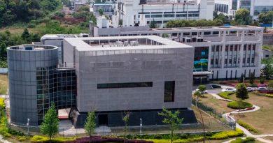 OMS: no hay evidencias de que Covid-19 haya sido manipulado en un laboratorio chino