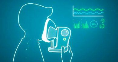 Desarrollan método con tecnología israelí para detectar COVID-19 en un minuto