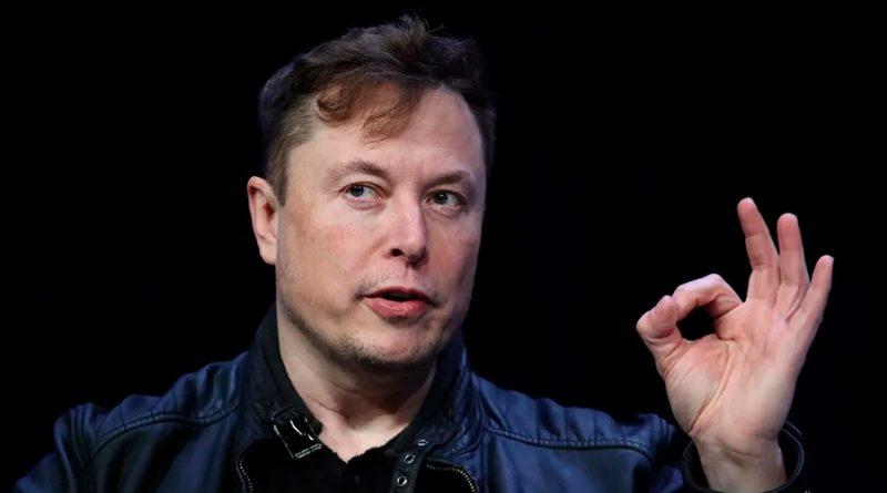 """Taxis autónomos: Elon Musk confirmó que los """"robotaxis"""" de Tesla llegarán a fin de año a pesar de la pandemia"""