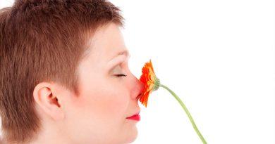 Respirar por la nariz ayuda a consolidar los recuerdos