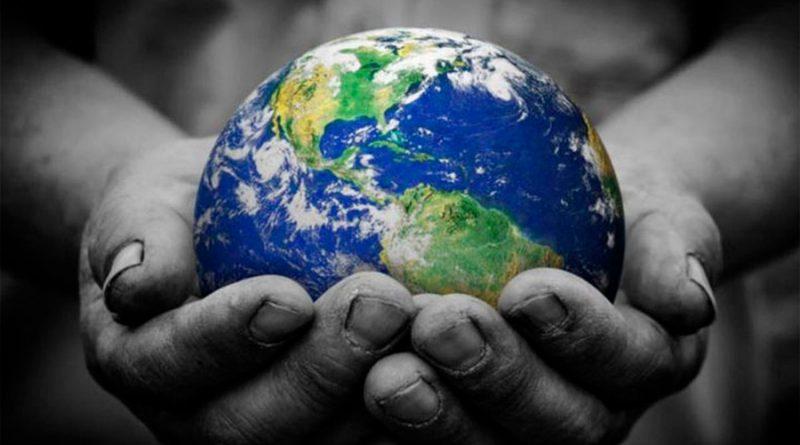 El Covid-19 es sólo una de diez amenazas catastróficas para la Humanidad