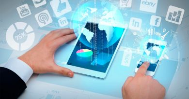 José Alberto Sánchez Montiel detalla oportunidades en marketing digital y tecnología surgidas durante la pandemia