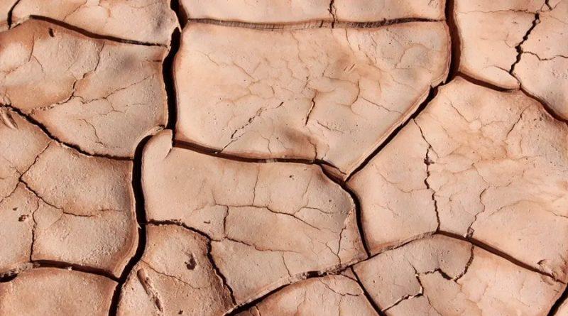 Movimiento de placas tectónicas dataría de hace 3 mil 200 millones de años