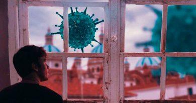 ¿Fase 4 del Coronavirus? En qué consiste