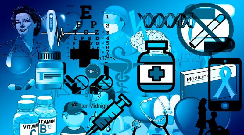 Una aplicación evita el colapso de los hospitales por el coronavirus