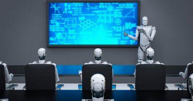 Un estudiante usa una inteligencia artificial para que le escriba los trabajos de clase... y aprueba