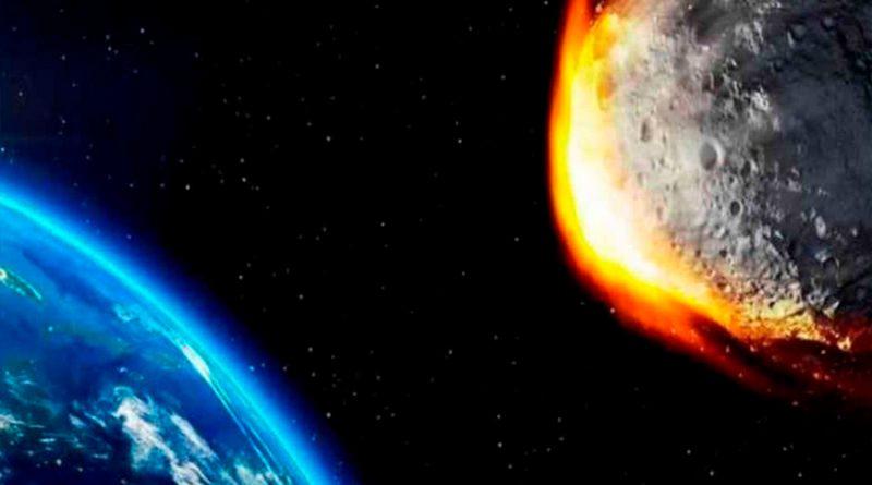 El esperado asteroide 1998 OR2 pasa este miércoles cerca de la Tierra