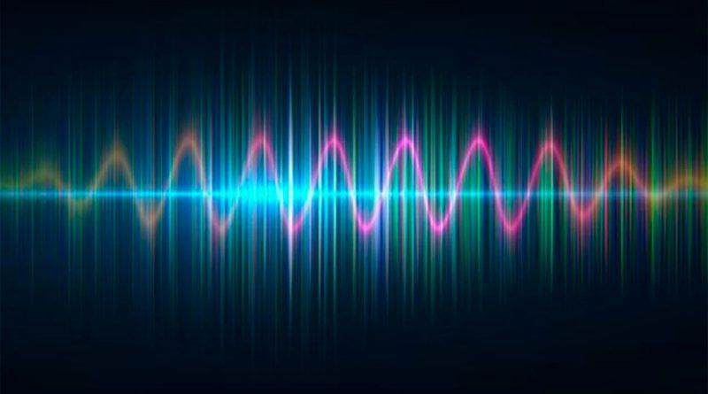 Cielomoto: otros sonidos misteriosos que la ciencia no logra explicar pero que pueden escucharse