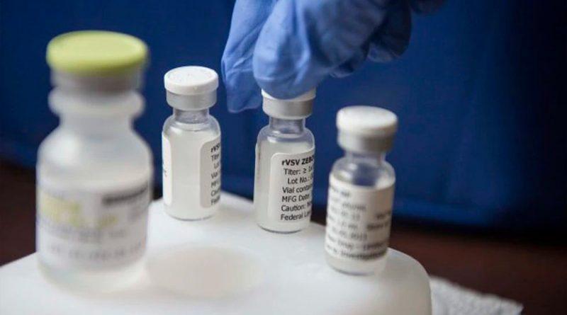 EU aprueba el uso del tratamiento con el fármaco experimental remdesivir para pacientes con la covid-19
