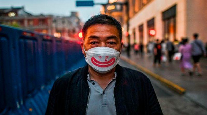 Científicos descubren por qué Covid-19 mata más personas en EU que en Asia