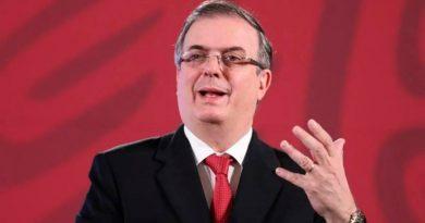 México tendrá acceso a Remdesivir, si se confirma su eficacia: Cancillería