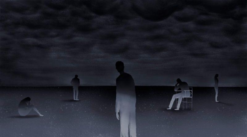 Se avecina un tsunami de problemas de salud mental y toca prepararse