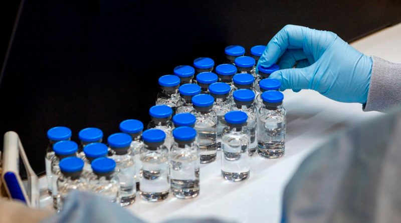 El reto de remdesivir: decidir qué pacientes y países lo recibirán primero