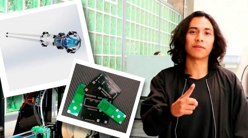 TOD: Una iniciativa de emprendimiento mexicano que genera soluciones