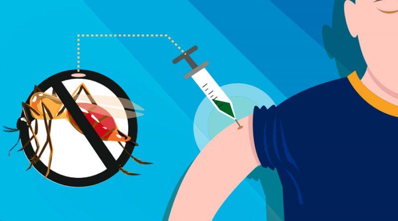Innovación: vacunas contra el dengue y Zika. ¿Qué hay y hacia dónde van?