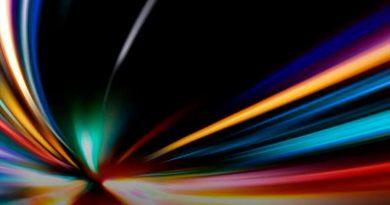 Una nueva cámara es tan rápida que permite ver la luz viajando