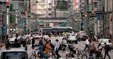 Japón logra un anticuerpo que puede suprimir nuevos contagios de coronavirus