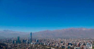 La pandemia le da un respiro a la naturaleza en América Latina