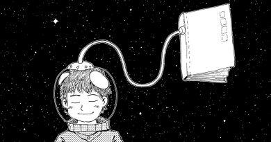 El cerebro modula nuestras fantasías para que la imaginación no se desborde