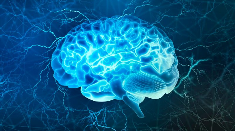 El científico Diego Golombek advierte los cambios cerebrales ocasionados por la pandemia