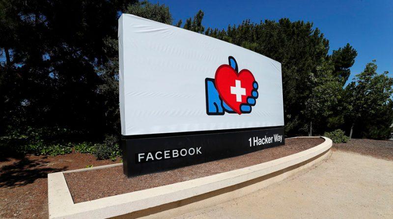 Facebook y Google extienden el teletrabajo hasta final de año