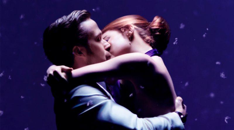 Un beso es un intercambio de bacterias como sucede con el sexo (por fortuna duran un día en tu boca)