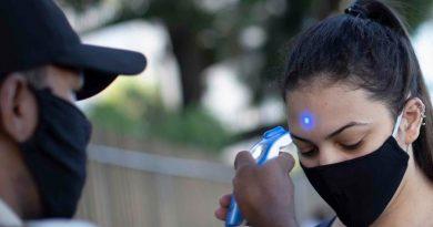 Estudio de científicos mexicanos determina que el coronavirus está activo de 3 horas hasta 3 días