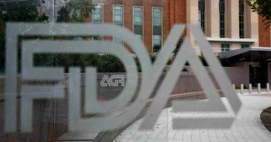 EU: autorizan nueva prueba que en 15 minutos detecta contagios de Covid-19 con precisión