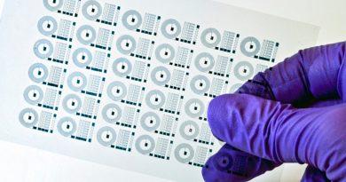 Investigadores del MIT crean implantes blandos de cerebro impresos en 3D