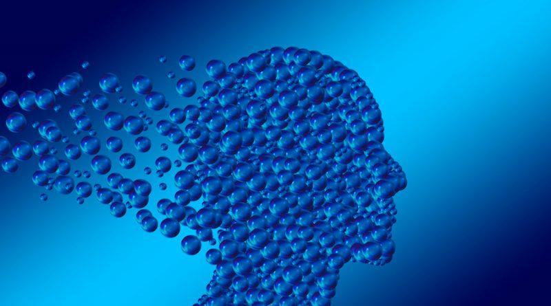 Las conexiones neuronales también son inalámbricas