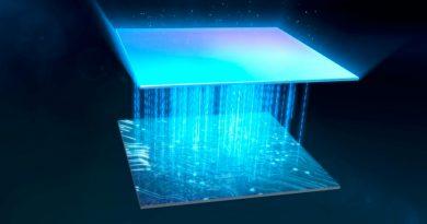 Sony y Microsoft se alían en el desarrollo de un chip de imagen dotado de IA