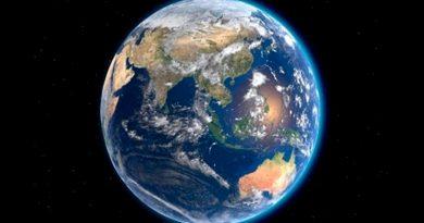 Hacia la creación de los primeros mapas 4D del manto de la Tierra
