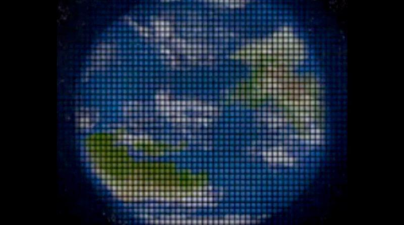 Desvelan audaz plan para ver continentes y océanos en otra tierra