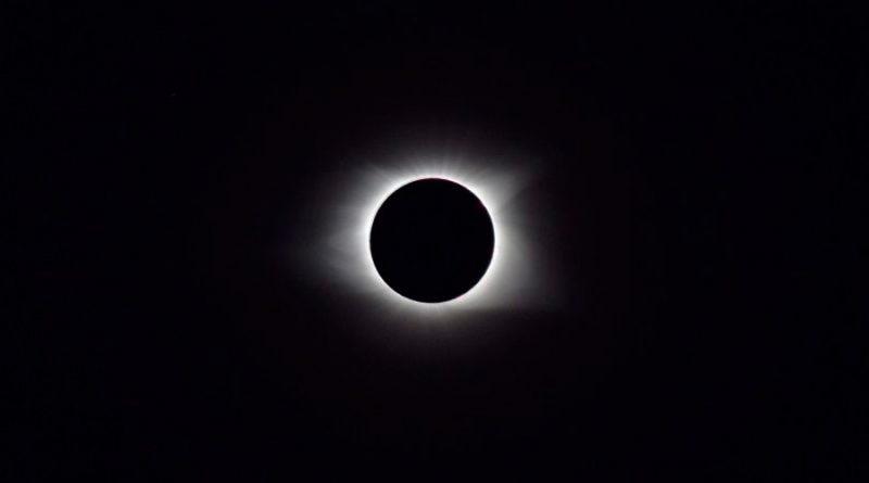 Fantasía cósmica: habrá eclipses solares y lunares en junio de 2020 (esto es lo que necesita saber)