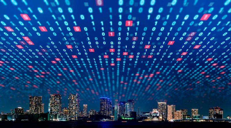 Investigadores australianos baten el récord de velocidad de Internet, alcanzan los 44,2 Tbps