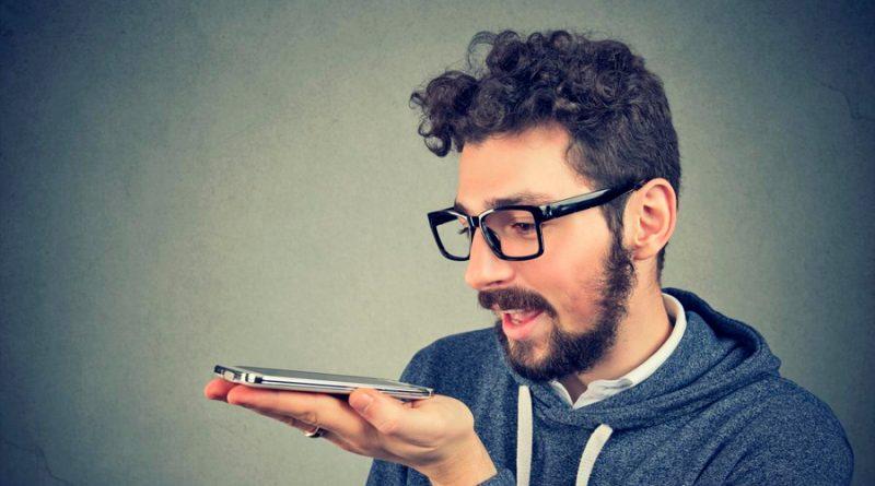 Google quiere sustituir las contraseñas por tu voz