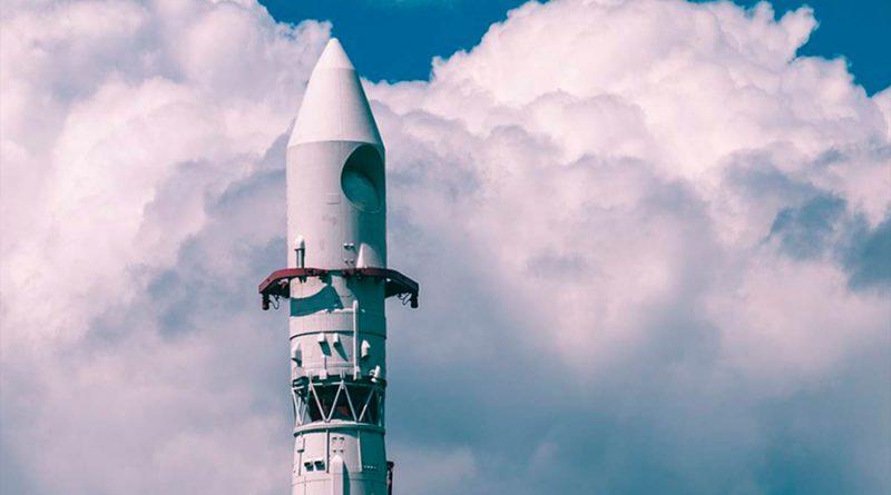 Rusia alista misión para llevará animales a lugares lejanos del espacio