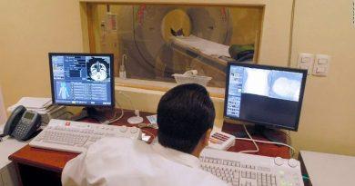 Científicos crean virus que podría combatir el cáncer