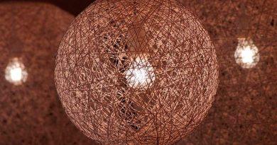 Logran Solución a un problema de 60 años en la geometría moderna