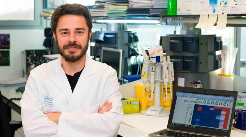 Desarrollan el primer fármaco efectivo en un tipo de cáncer sin tratamiento