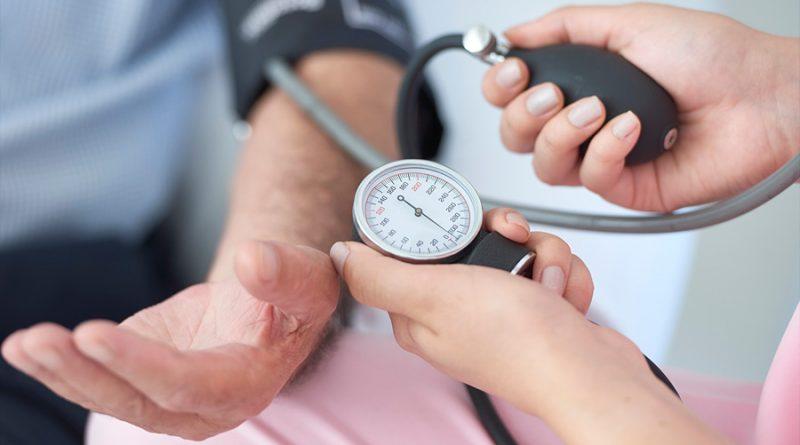70% de mexicanos fallecidos por Covid-19, con hipertensión, diabetes u otra enfermedad